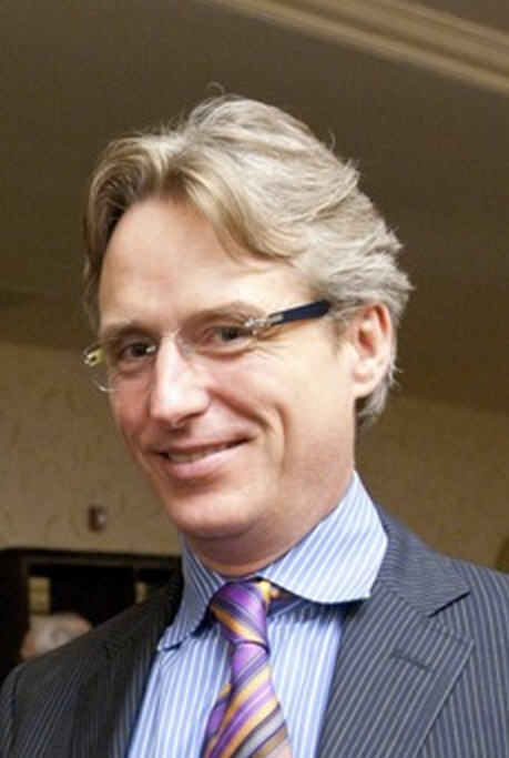 alliance for justice may 2010 linus roache 1 jpg