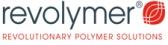12481015132056810876.png revolymer logo