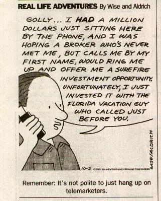 cartoon_telemarketers