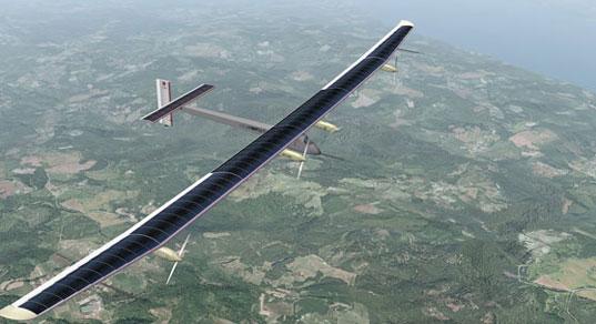 solarimpulselead