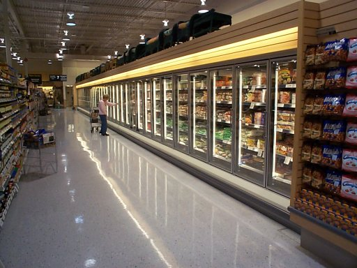 supermarket_froz_food_isles