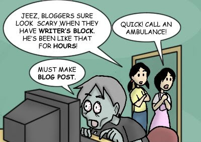 writersblock