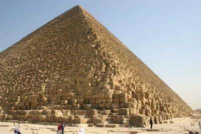 khufu great pyramid of giza 2